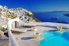 Atrakcyjne nieruchomości w Grecji