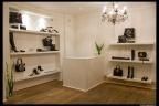 Salon odzieży damskiej