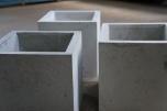 Innowacje w betonie architektonicznym