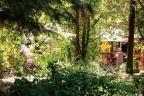 Sprzedamy hotel w lasach Pojezierza Lubuskiego