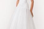 Sprzedam biznes (salon sukien ślubnych)