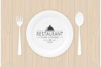Na sprzedaż restauracja pod Poznaniem