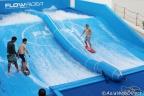 Szukam inwestora pod innowacyjny interes - sztuczna fala surf wave flowrider