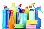 Szukam partnera inwestycyjnego, który rozpocznie produkcję chemikaliów domowych w Polsce