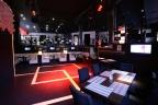 Operator koncertów i eventów w The Legendary Jacks Bar Lomianky