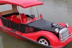 Poszukuję inwestora / sprowadzanie rowerów wodnych / parków wodnych