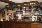 Rozbudowa działajacego pubu o minibrowar