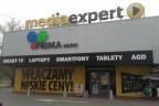 Retail park - Warszawa - roi: 8,72%, wkład własny: 16 mln