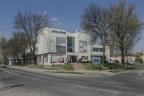 Sprzedam powierzchnie biurowo - handlowo - usługowe. Lublin Śródmieście 2990 zł/m2