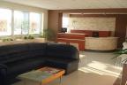 Wynajmę klinikę rehabilitacyjną (18zł/m2 ze sprzętem) z miesjcami pobytowymi dla pacjentów - łódzkie