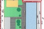 Sprzedam budynek z gotowym projektem na przedszkole