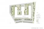 Pierwoszyno -  grunt budowlany z przeznaczeniem usługowym - hotel, pensjonat, dom seniora, inne