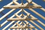 Produkcja elementów drewnianych, budowa mebli