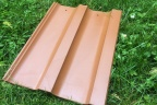 Inwestor poszukiwany do fabryki produkującej eko-innowacyjną dachówkę kompozytową