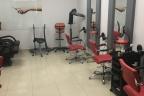 Odstąpię / sprzedam salon fryzjerski