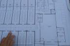 Zapraszam inwestora na budowę fabrykę pieczarek na Białorusi