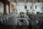 Sprzedam biznes / sala weselna / lokal, restauracja, eventy / 400m2
