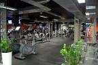 Dochodowy klub fitness 470m2 w Gdańsku