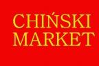 Chiński market
