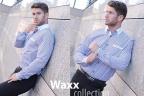 2 sklepy internetowe wraz z ekskluzywną marką koszul męskich