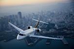 Prywatne linie lotnicze