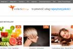 Sprzedam działający portal pośredniczący w sprzedaży usług medycyny estetycznej i branży beauty