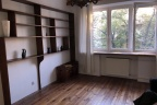 Poszukiwany inwestor, zakup, remont, sprzedaż mieszkania 68,74 m2 Warszawa, RO I 12%, 3 miesiące