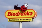 Lokal z uznanym najemcą sieciowym - Łódź Śródmieście