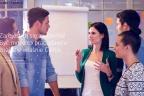 Portal internetowy - znajdujący pracowników specjalistów z branży. Znajdź pracownika.