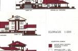 Restauracja, noclegi oraz dom - Grajewo, bezpośrednio