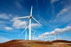 Poszukuję wspólników do inwestycji wiatrowych na Ukrainie w okręgu lwowskim