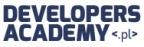Sprzedam - platforma e-lerningowa