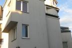 Segmentowiec Warszawa/Wawer - 2230 zł / m²