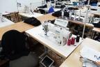 Firma produkująca odzież z 25 letnim doświadczeniem