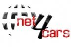 Sprzedaż hurtowa nowych samochodów na rynki wschodnie
