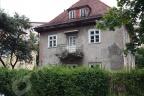 Kamienica w Olsztynie, idealna na hotel lub apartamentowiec
