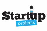 Startup szuka inwestora