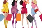 Sprzedam rozwijającą się markę odzieżową