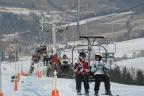 Sprzedam całoroczny ośrodek narciarsko-rekreacyjn w Pieninach