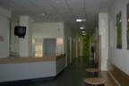 Sprzedam największą szkołę organizującą kursy dla młodzieży w Łodzi
