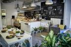 Odstąpię lokal / klubokawiarnia / restauracja Centrum Warszawy