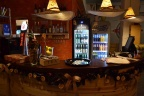 Sprzedam bardzo dobrze prosperującą restaurację w centrum Piły