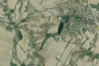 Sprzedam grunty rolne łącznie 75 ha Dobroszyce