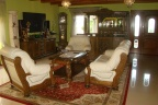 Okazja - piękna posiadłość – firma + dom