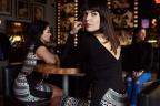 Sklep on-line z odzieżą damską, marką, domeną, asortymentem