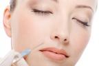 Dochodowa wysokomarżowa dystrybucja wyrobów medycznych, kosmetyków i urządzeń profesjonalnych