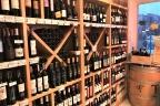 Sprzedam firmę winiarską, import i dystrybucja win, 2 sklepy, koncesje, sklep internetowy