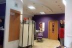 Sprzedam salon fryzjersko-kosmetyczny z solarium