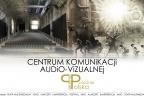 Centrum komunikacji audio-wizualnej