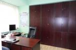 Lokal biurowy w ścisłym centrum Zielonej Góry
